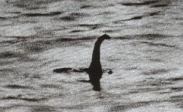 Après l'événement Facebook pour la Zone 51, des internautes veulent aller libérer le monstre du Loch Ness