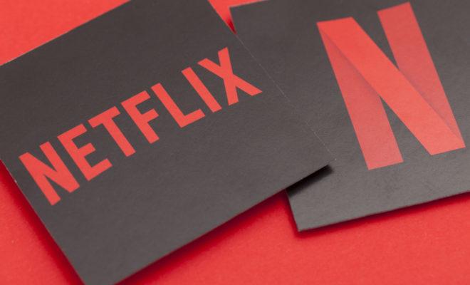 Netflix : les nouveautés séries et films de Juillet 2019