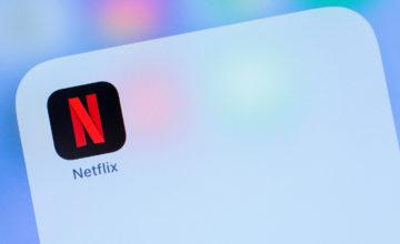 Netflix subit sa première perte majeure d'abonnés aux États-Unis