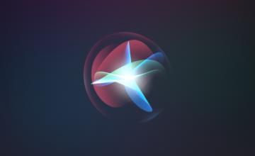 Les sous-traitants d'Apple écoutent fréquemment des enregistrements Siri