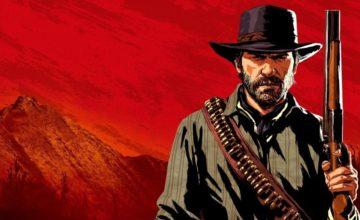 Red Dead Redemption 2 : bientôt une sortie sur PC ?