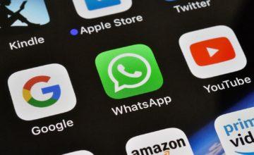 WhatsApp aurait développé une version desktop qui fonctionne sans téléphone