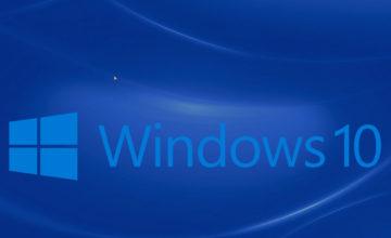 Microsoft autorisera Alexa à s'intégrer davantage à Windows 10