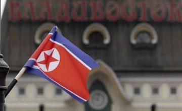 La Corée du Nord aurait gagné 2 milliards de dollars grâce aux attaques informatiques