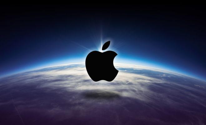 Apple poursuit Corellium pour avoir créé des copies virtuelles d'iOS