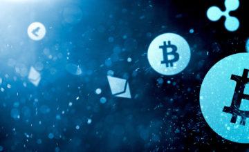 Plus de 3,1 milliards de dollars en cryptomonnaies volés en 2019
