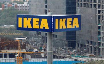 Ikea a décidé de s'investir dans la maison connectée