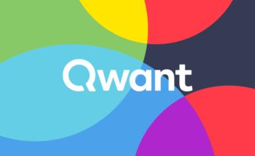 Qwant Junior : le premier moteur de recherche pour enfants
