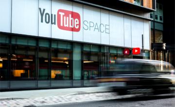 YouTube change ses règles liées aux droits d'auteur sur la musique
