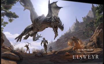 Dell lance un moniteur Alienware 55 pouces dédié aux gamers