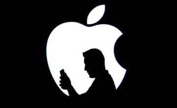 Apple augmente les sommes perçues dans le cadre de son programme Bug Bounty