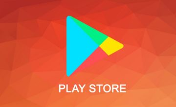 Google supprime 85 applications du Play Store à cause d'un adware