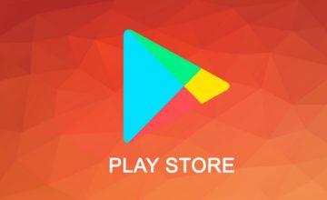 Google supprime 85 applications du Play Store à cause d'un adware