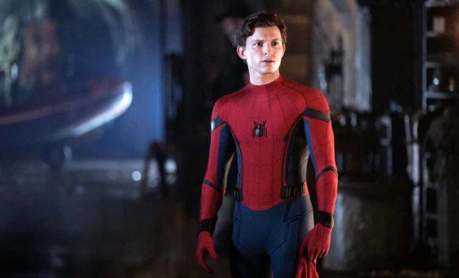 Sony sort Spider-Man du MCU suite à un conflit de partage des profits avec Disney