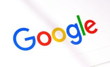Google permet aux utilisateurs d'Android de se connecter à certains services sans mot de passe