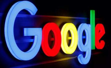 Google annonce une fonction d'appels d'urgence automatiques sur les smartphones Android