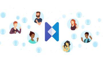 Google fermera Google Hire en 2020