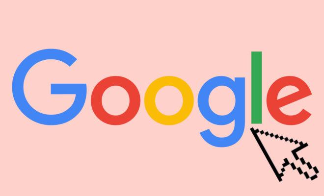 Google permettra aux utilisateurs d'Android en Europe de choisir leur moteur de recherche par défaut dès 2020