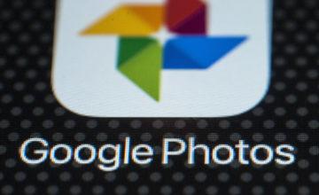 Google Photos vous permet désormais de rechercher du texte dans vos photos
