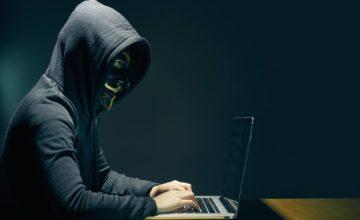 Une entreprise lance un concours photo pour mettre un terme aux clichés sur les hackers et la cybersécurité