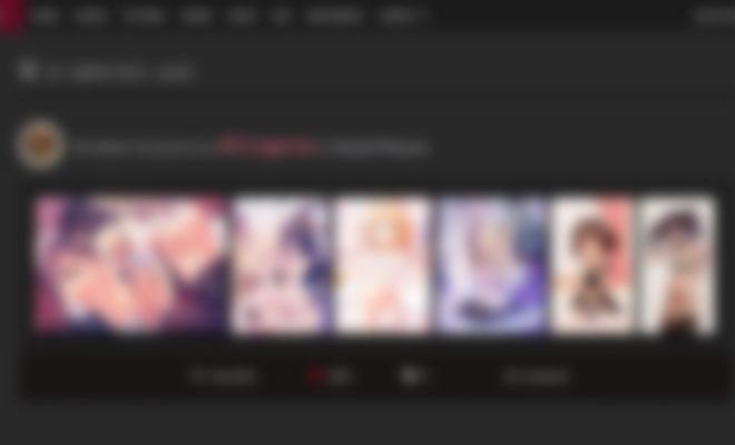 Le site porno Luscious victime d'une fuite de données d'un million d'utilisateurs