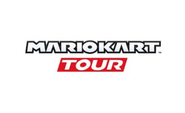 Mario Kart Tour sera disponible le 25 septembre sur iOS er Android