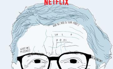 Netflix annonce un documentaire en trois parties sur Bill Gates