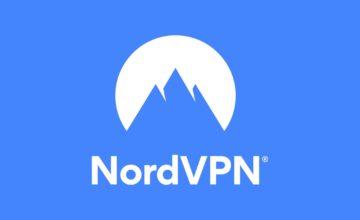 NordVPN : des pirates utilisent un faux site pour diffuser un malware