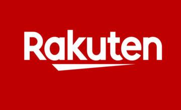 Rakuten lance sa propre plateforme d'échange de cryptomonnaies