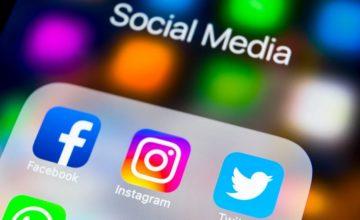 Instagram : comment désactiver ou supprimer son compte