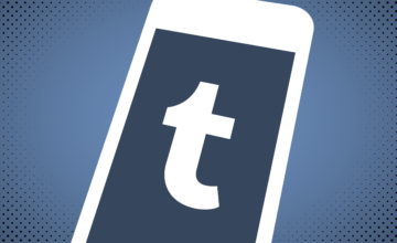 Verizon revend Tumblr au propriétaire de WordPress, Automattic