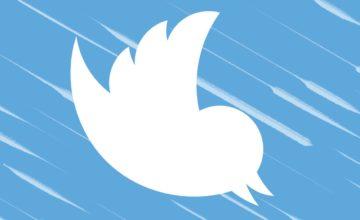 Twitter teste une fonction pour mettre temporairement en sourdine les notifications