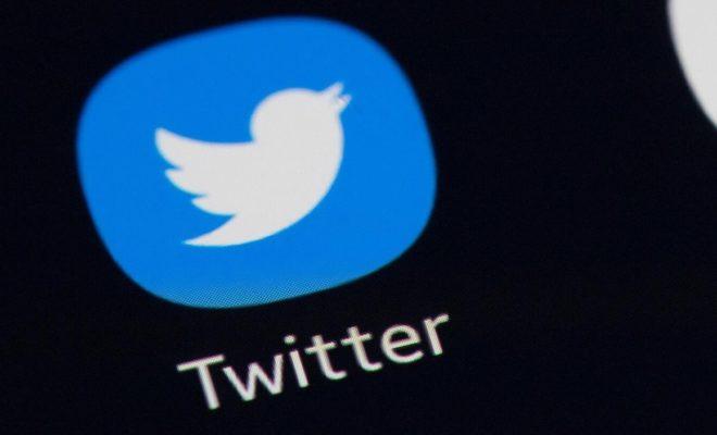 Twitter teste une option pour masquer les messages privés offensants