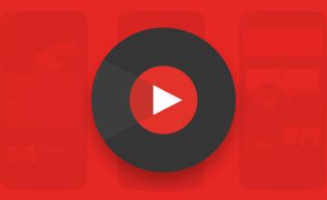 Google offre trois mois de YouTube Premium gratuit aux étudiants