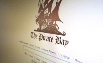PirateBay : utiliser un proxy pour télécharger des torrents