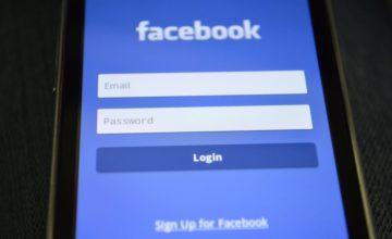Facebook: les numéros de téléphone de 400 millions d'utilisateurs disponibles sur le Web
