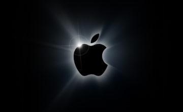 Apple accuse Google d'attiser la peur sur les problèmes de sécurité des iPhone