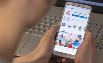 Comment poster sur Instagram depuis son PC ou Mac ?