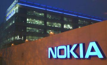 Selon une étude, Nokia est plus rapide que Samsung pour mettre à jour Android
