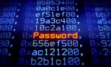 LastPass corrige un bug qui pourrait permettre à des sites malveillants d'extraire votre dernier mot de passe utilisé