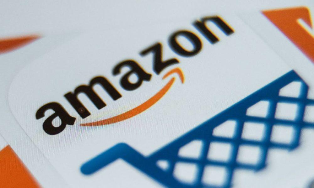 Amazon propose une option de paiement en espèces aux États-Unis