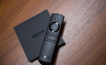 Google, Facebook et Amazon collectent des données publicitaires via les Smart TV
