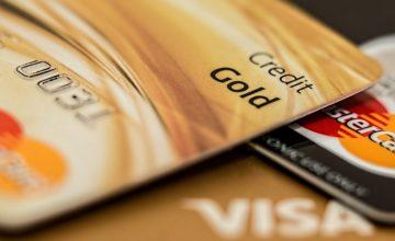 Japon : un homme arrêté pour avoir mémorisé les informations de cartes bancaires de plus de 1 300 clients pour effectuer des achats
