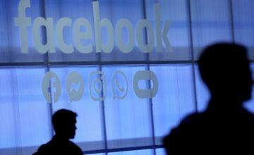 Facebook répond aux peurs liées à la reconnaissance faciale et arrêtera de scanner les visages par défaut