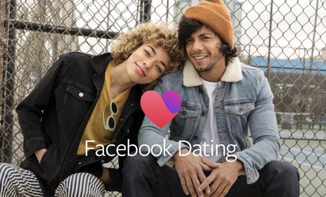 Lancement de Facebook Dating aux États-Unis