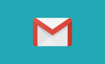 Comment utiliser la messagerie Gmail efficacement