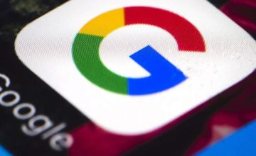 Google change son algorithme de recherche pour donner la priorité aux contenus originaux