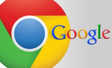 Google Chrome facilite l'envoi de pages Web entre appareils