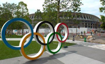 Intel utilisera un système de suivi des athlètes en 3D pour les Jeux olympiques de 2020