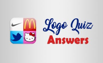 Logo Quiz : solution de l'application signée Bubble Games